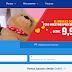 'El amor es complicado': campaña y ofertas de Ryanair para San Valentín