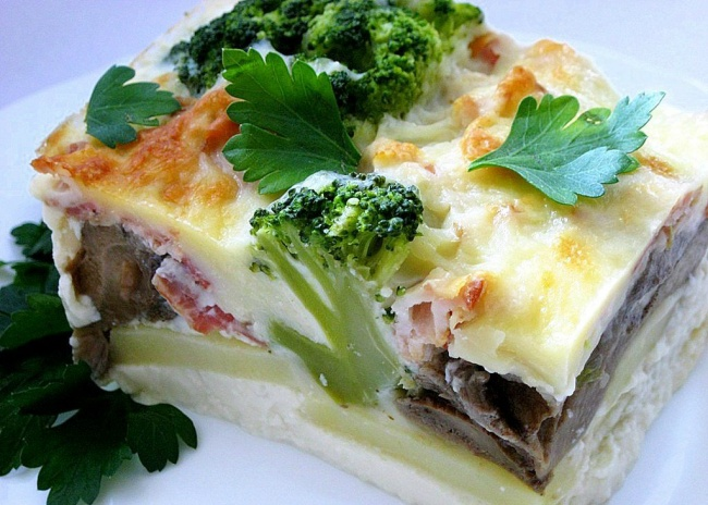 24 easy and healthy lunch that you can grab to work