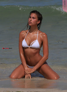 Kara-Del-Toro-in-Bikini-808+%7E+SexyCelebs.in+Exclusive+Celebrities+Picture+Galleries.jpg