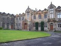 Full PhD Scholarship in Film Studies, University of St Andrews, UK