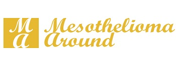 Mesothelioma Around