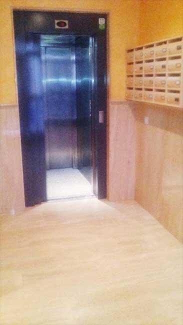 piso en venta calle nules almazora portal