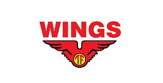 Lowongan Kerja Wings Pendidikan Minimal D3 Februari 2018