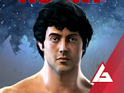 Real Boxing 2 ROCKY Mod Apk v1.9.1 Unlimited Money for android