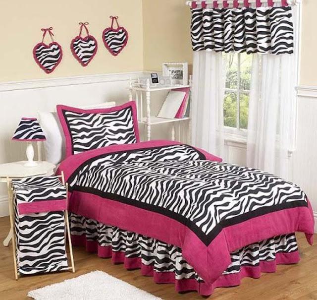 bedroom ideas for girls zebra. Bedroom Ideas For Girls Zebra T