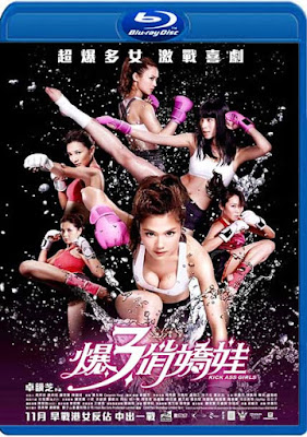 Kick Ass Girls 2013 Hindi Dual Audio BRRip 480p 300mb hollywood movie Kick Ass Girls hindi dubbed 300mb dual audio chenese hindi audio 480p brrip hdrip free download or watch online at world4ufree.be