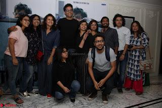 The Jio MAMI Film Club With Adah Sharma and other Bollywood Stars 001.JPG