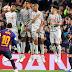 TNT registra a maior audiência da Liga dos Campeões com Barcelona e Liverpool