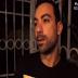 Ο Σάκης Τανιμανίδης συνάντησε τον αδερφό του στην Κένυα (video)