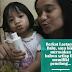 Lactacyd Baby, Gaya Hidup Kulit Sehat Anak Kekinian