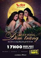 Khát Vọng Đêm Trăng - TodayTV