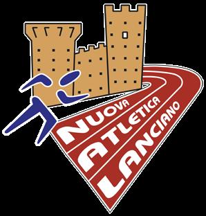 NUOVA ATLETICA LANCIANO