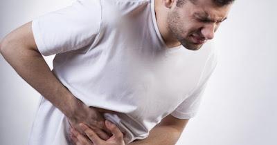 Obat Herbal Sindrom Iritasi Usus Besar