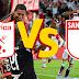 América Cali vs Santa Fe en vivo - ONLINE Liga Águila Apertura 2017 27/04/2017