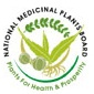National Medicinal Plants Board Recruitment