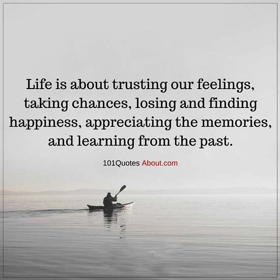 """""""Life Quotes"""""""