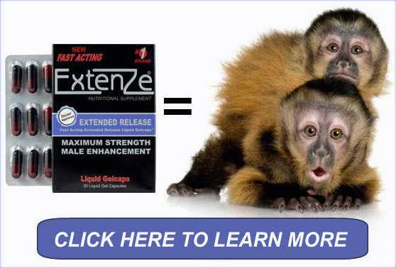 Extenze Frequently Asked Questions, FAQ