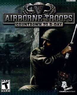 Airborne Troops free. download full Version