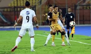 Match-El-Zamalek-vs-El-Dakhleya-Live