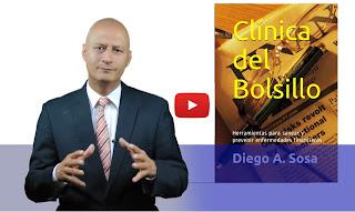 Audiocurso Clínica del Bolsillo