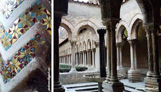 palermo guia portugues duomo monreale - Dez razões para ver e se apaixonar por Palermo