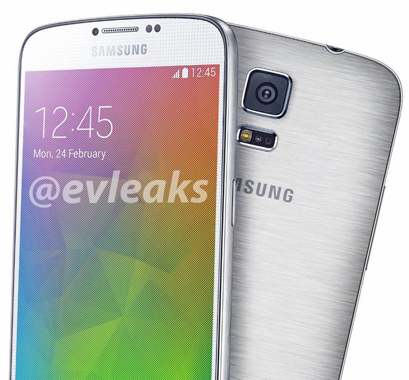 Rumor Samsung Galaxy F, Asli Atau Hoax?