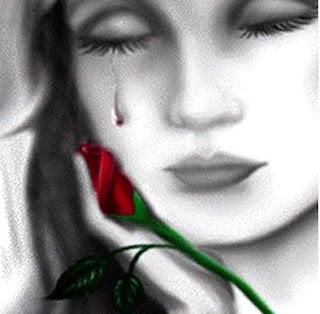 Resultado de imagem para feridas na alma