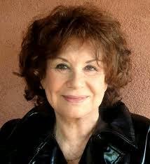 Claire Maurier