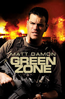 Green Zone (2010) Dual Audio [Hindi-DD5.1] 720p BluRay ESubs Download