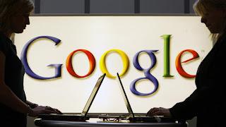 Gaji Karyawan Google Indonesia,gaji karyawan facebook,cara menjadi,karyawan google,gaji karyawan,fasilitas karyawanfacebook indonesia,karyawan microsoft,gaji kerja,cara mendaftar,