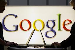 Gaji Idaman, Ini Honor Karyawan Google Indonesia