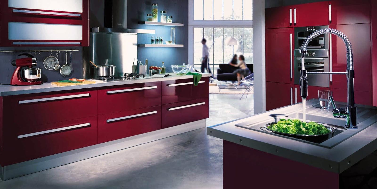 dessiner sa cuisine en ligne gratuit. Black Bedroom Furniture Sets. Home Design Ideas