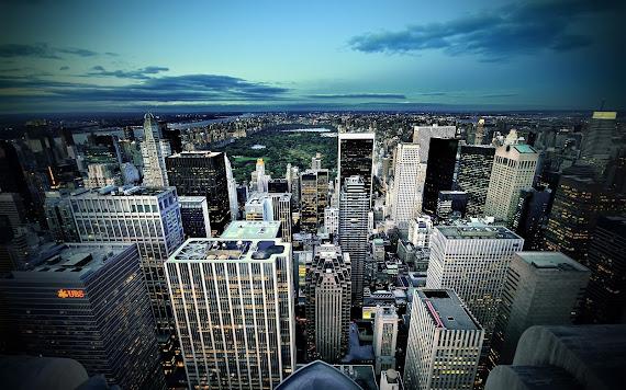 Manhattan download besplatne pozadine za desktop 1920x1200