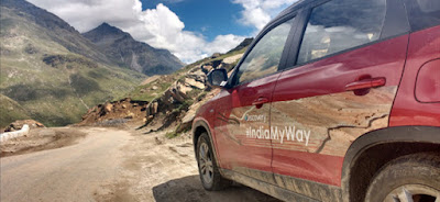 indiamyway-to-take-viewers-on-road-trips-across-29-states
