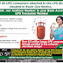 How to Take Advantages of PAHAL Scheme- Add UID No. to Bank Accounts for LPG Subsidy