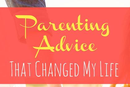 Ein paar Tidbits für die Eltern