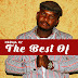 Mbenga Mc - Best Of [2018] | DOWNLOAD