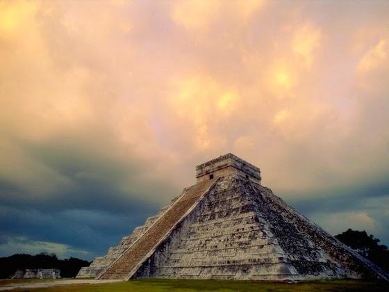 Las cabañuelas en yucatán y su significado