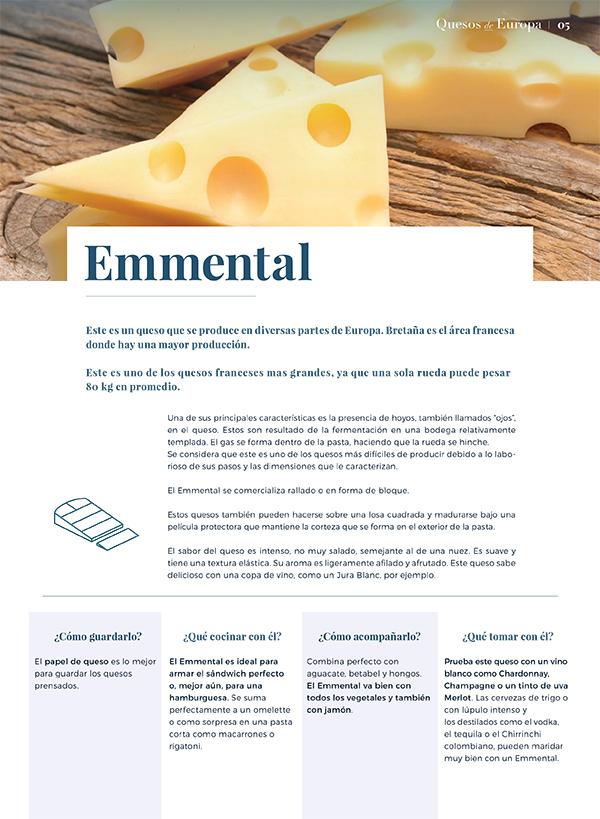 cultura-queso-europeo-Colombia-gastronomía-local