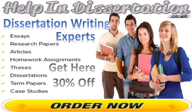 tada dissertation Help with writing artist essay introduction thesis and dissertation accomplished tada death penalty term paper master thesis computer architecture.