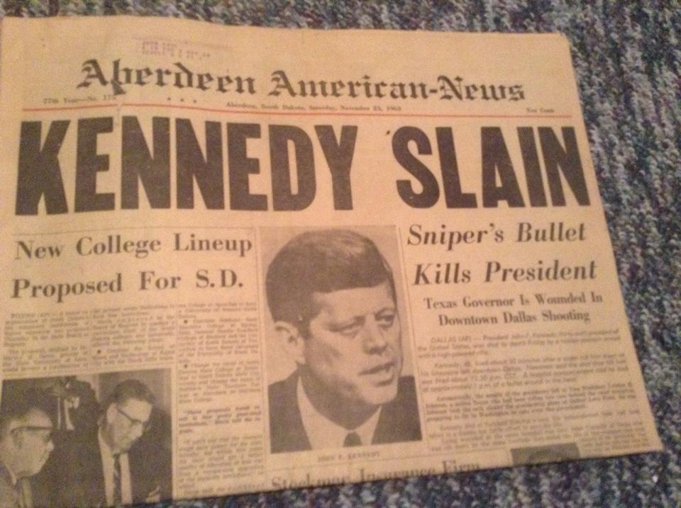 Image result for American Presidents were assassinated blogspot.com