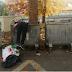 Na deponiju se ide da se preživi: odatak da u BiH najmanje 600.000 ljudi živi u teškom siromaštvu i da uveče liježu gladni, nije alarm za političke lidere