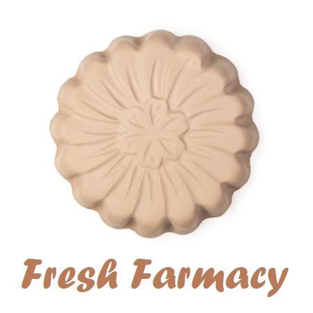 Opinión Fresh Farmacy Lush review