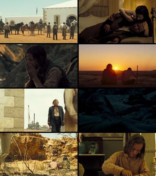 The Proposition 2005 UNCUT Dual Audio Hindi 720p BluRay