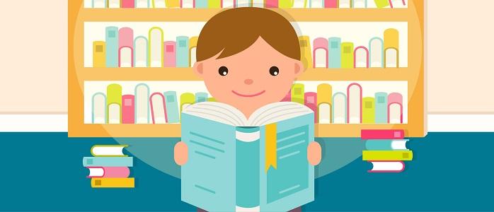 cómo se aprende a leer
