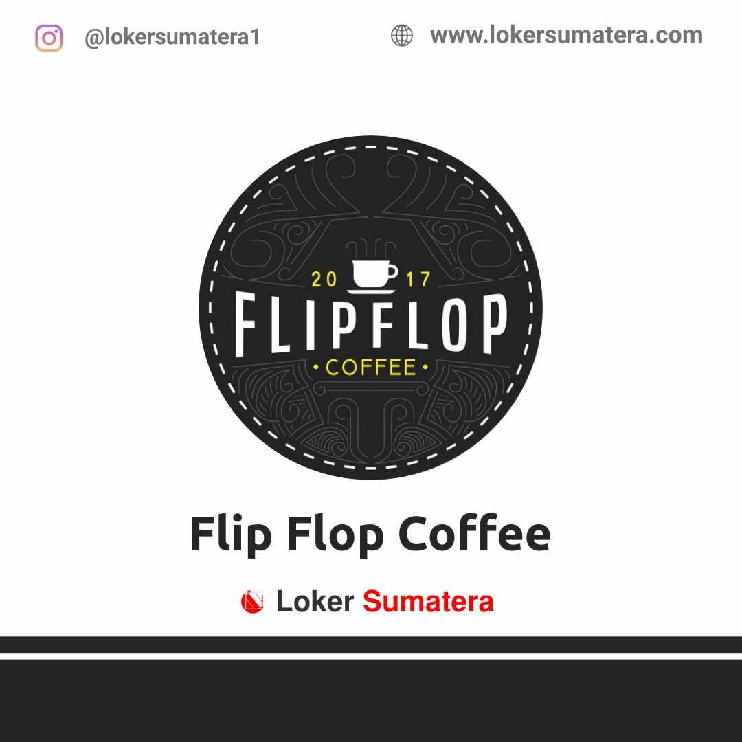 Lowongan Kerja Hotel Bandar Lampung Lokerkarta Com