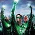 O filme do Lanterna Verde é tão ruim quanto falam?