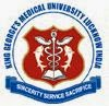 King George's Medical University (KGMU) Recruitments (www.tngovernmentjobs.in)