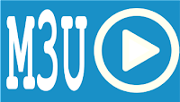 M3U Playlists 05 June 2018 Live Stream