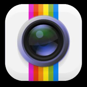 ung dung camera 365